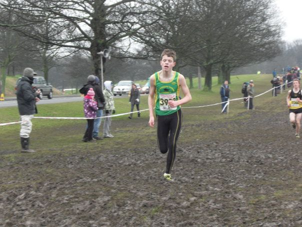 EnglishCrossCountry013