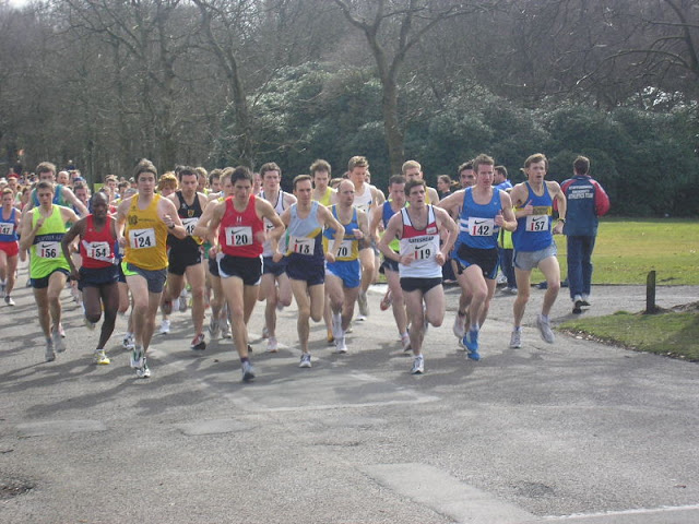 Northern12Relay001