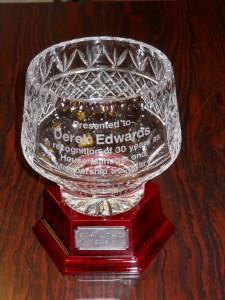 Derek's Trophy 003