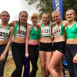 national relays