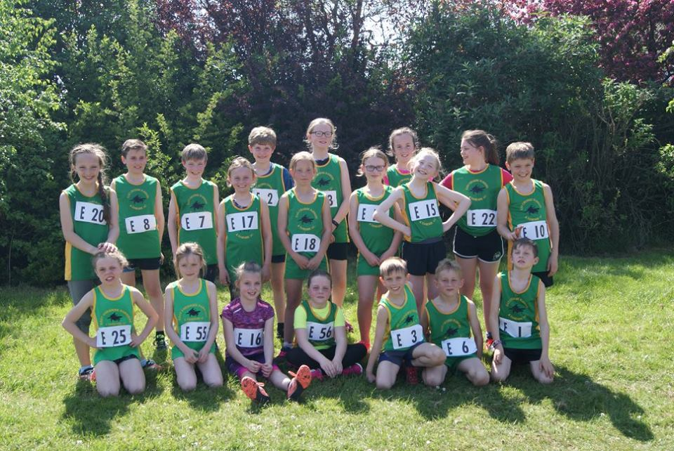Cheshire League 1
